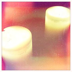 flameless candle, lighting,