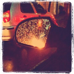 automotive tail & brake light, window, glass, lighting,