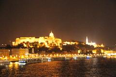 2010-B24  Budapest