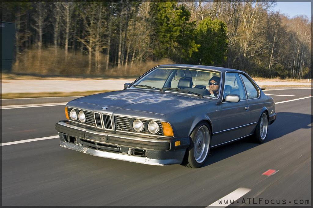 Bmw E30 Coupe Flush >> Halston Pitman | MotorSportMedia's most interesting Flickr photos | Picssr