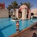 Small photo of Agadir