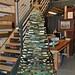 Juniper Books Christmas Tree of Books by Juniper Books