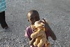 Haiti - Teddy Bears - 4