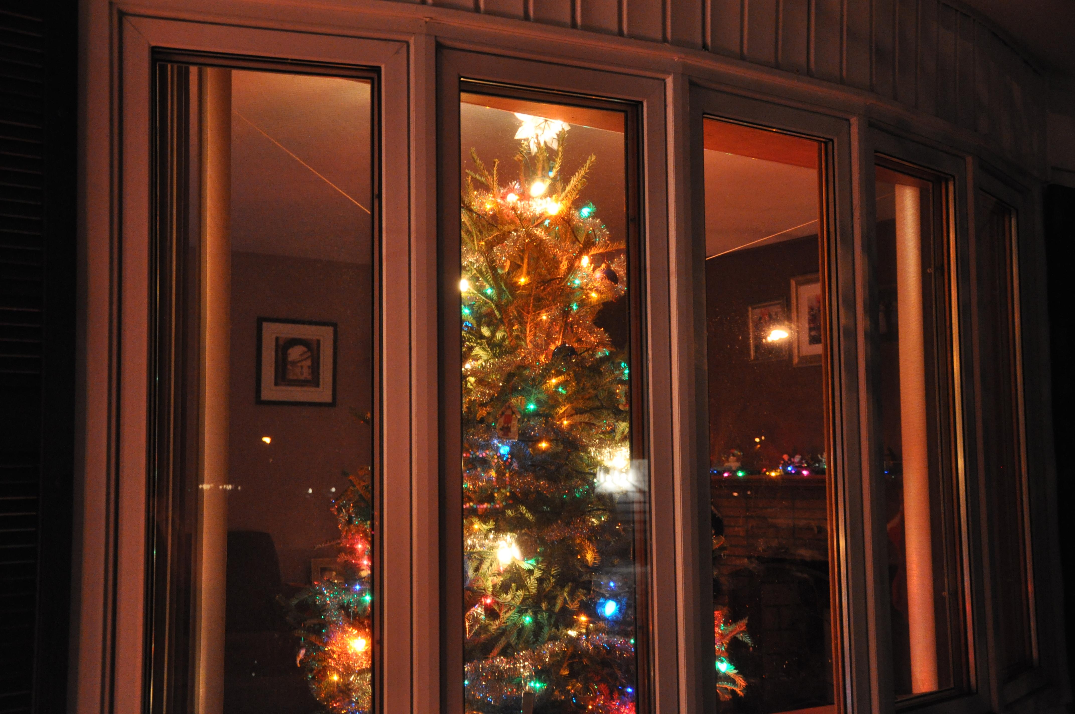 2010-12-24&25 Christmas 039
