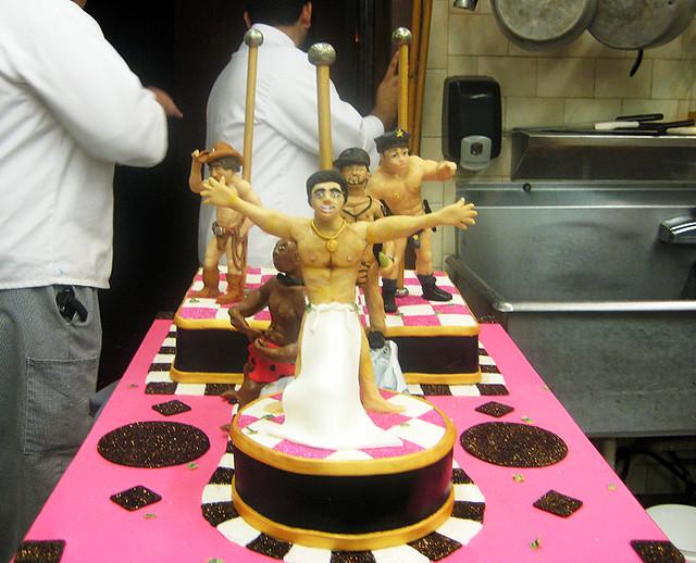 Cake Boss Decorating : photo