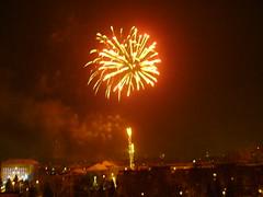 la mulţi ani/happy new year !!!