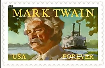 self-publishing-mark-twain