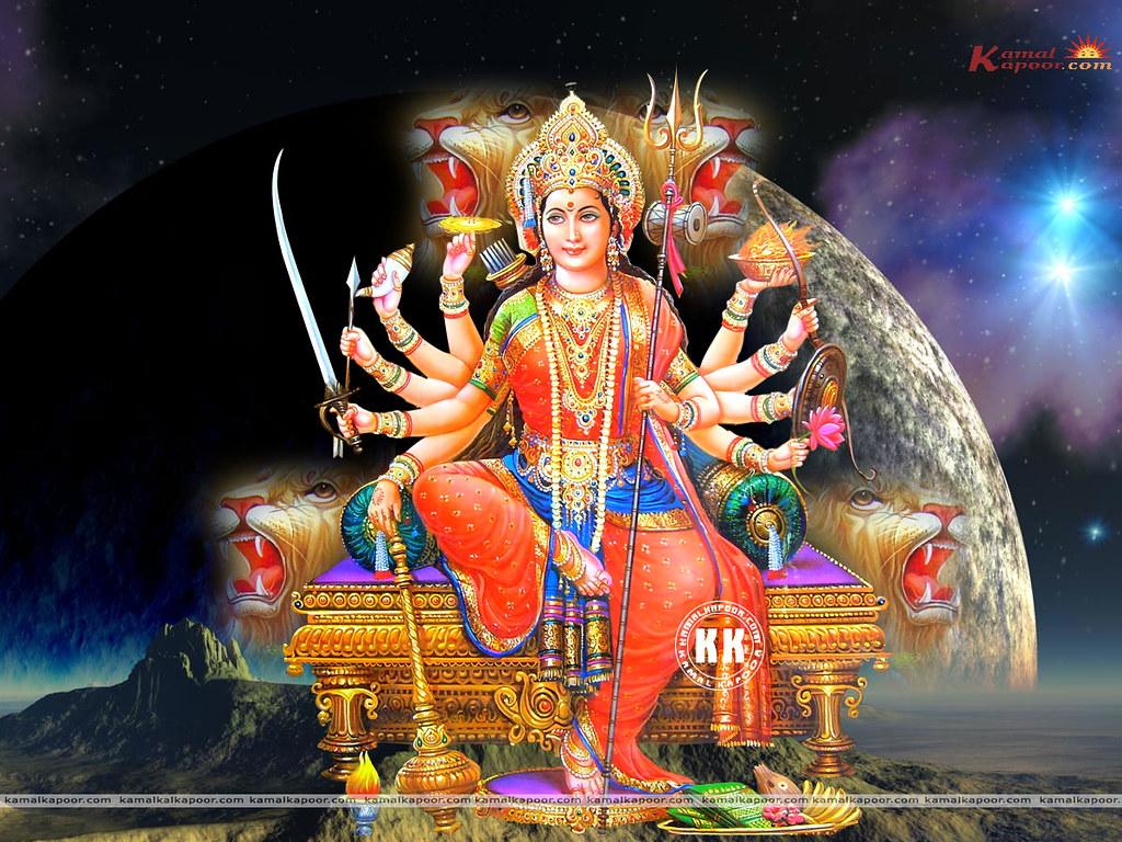 Astrologymedias Most Recent Flickr Photos Picssr