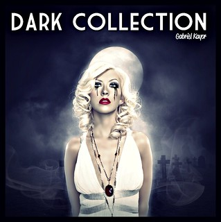 Dark Collection #1