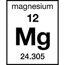 Magnesium lessons tes teach magnesium urtaz Image collections