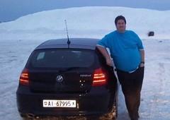 vue des alpes 2010