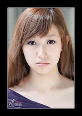 Charmine Lim
