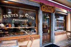 Trip to France Day #7 - Chamonix - 10, Dec - 11.jpg by sebastien.barre