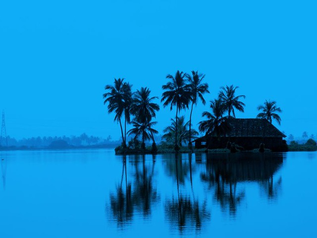 Dream home/kerala/India./ missing home during new year 2012 /Happy new year 2012 from Kerala/ New year greetings 2012/ New year greeting card 2012/ New year e-greeting card 2012/ Warm welcome to 2012