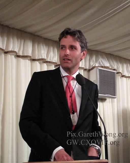 Jeremy Bradshaw, Chairman Britain Club IMG_3147