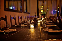 function hall, restaurant, banquet, rehearsal dinner,