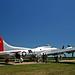 Dave's B-17 Adventure