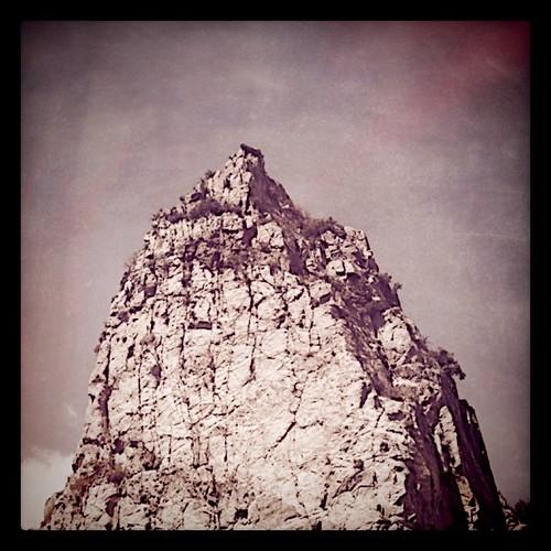 california statepark mountains square rocks view palmsprings squareformat 2010 mtsanjacinto instagramapp