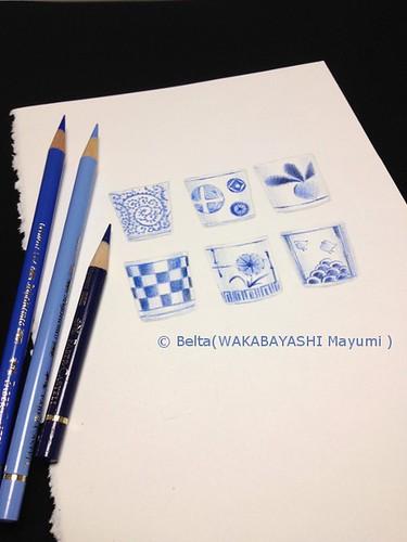 2014_04_28_sobachoko_01_s
