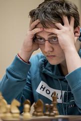 20161008_millionaire_chess_R5_1358 Samuel Sevian