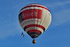 Balloon by sjaradona