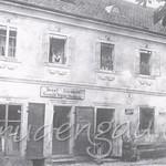 1890_Kaufhaus Grasser