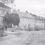 1947_Marktstraße Kreuzen
