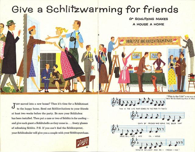 Schlitzerland-04