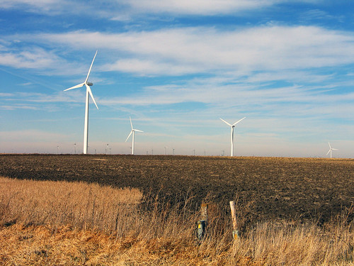 field minnesota energy power wind alternativeenergy prairie mn windfarm windpower turbines lincolncounty lakebenton lakebentonii