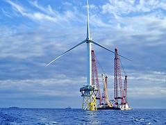 "Allianz - REpower sells ""Büttel"" wind farm to Allianz"