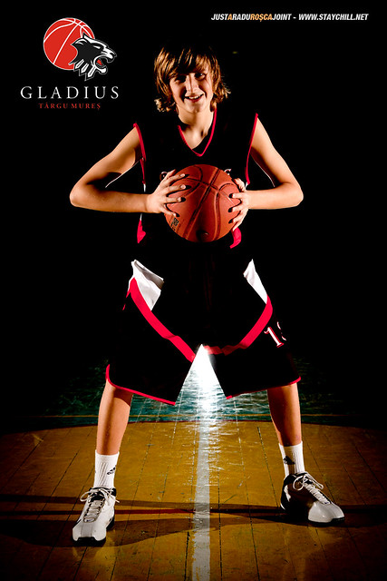 Basketball Gyms For Rent In Virginia Beach