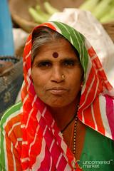 Udaipur, India (Rajasthan)