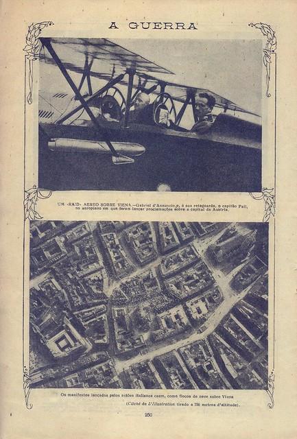 Ilustração Portugueza, Setembro 23 1918 - 10