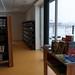 Nieuwe bibliotheek by Heuvellandbibliotheken