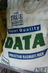 Super quality data