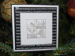 101225 Christmas O. Linda