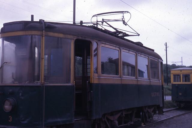 JHM-1963-0267 - Hagondange UCPMI, tramway