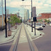 19950825 Denver, CO by davidwilson1949