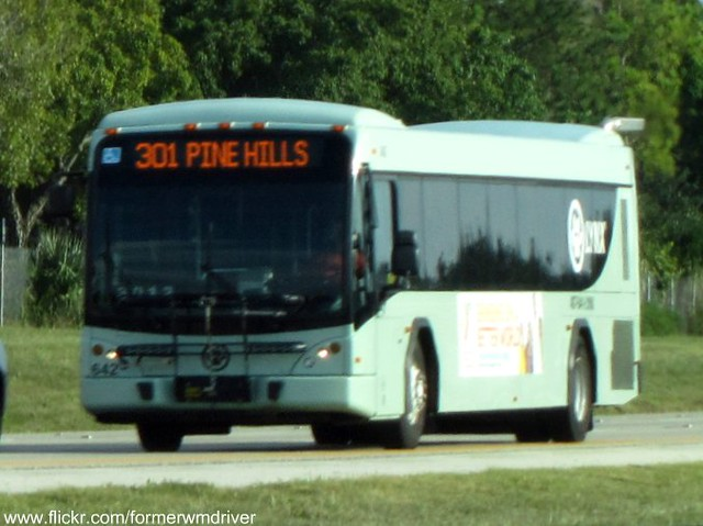 bus 642 Bus 317 week 2 the evolution and importance of advertising bus 317 week 5 final paper bus 318 week 1 dq 2 career planning bus 318 week 2 dq 1 erg theory.