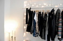 furniture(0.0), closet(1.0), clothing(1.0), boutique(1.0), room(1.0), retail-store(1.0),