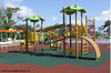 Amenities - Children's Playground