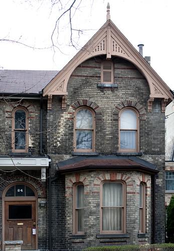 Union Buildings