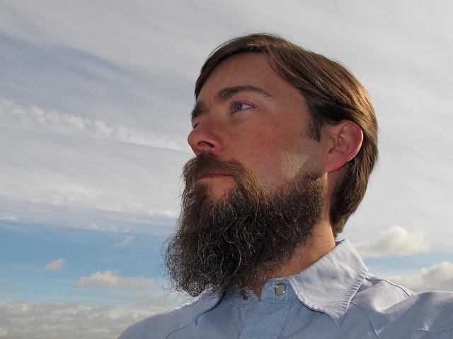 Rap Industry Standard Beard 5728971907 d509e7dfdf z beard