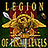 the Legion of Final Levels -- Post 1, Award 2 group icon
