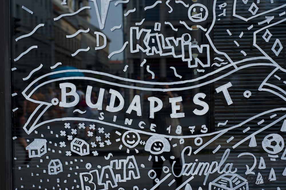 13473264395 f7647a4bb9 o Pastelerías en Budapest · Ruszwurm y Gerbeaud