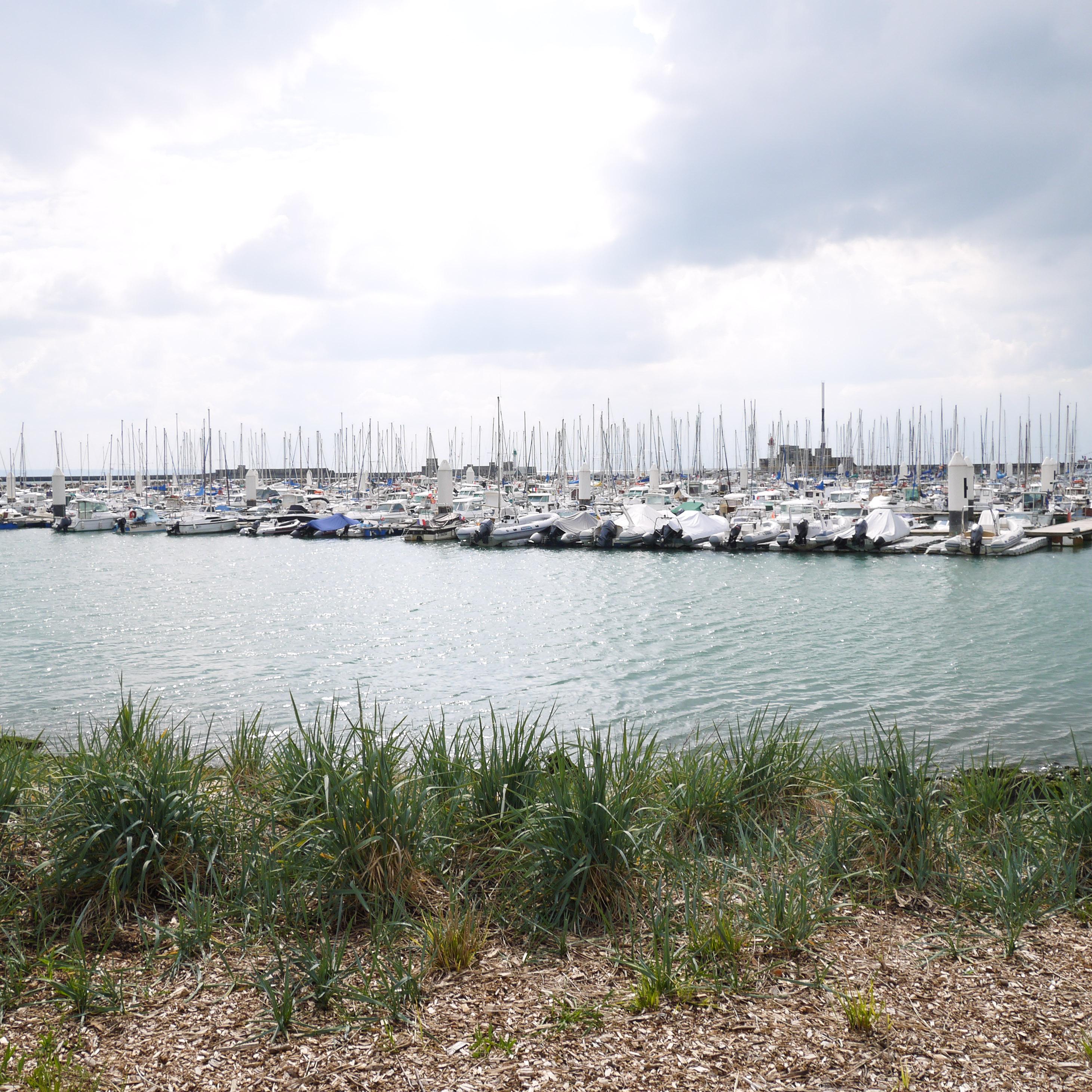 Le_Havre (33 sur 83)