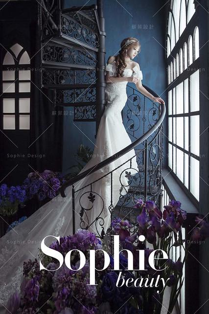 婚紗,台中婚紗,婚紗照,棚拍,攝影棚,台灣旅拍,婚紗旅拍,Wedding,Weddingphotography