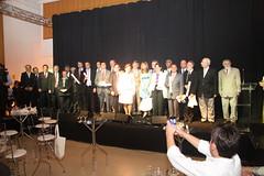 Prêmio Congresso em Foco 2010
