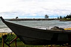 Pantai Jerudong