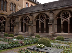 Trier Cathedral (Trier Dom)